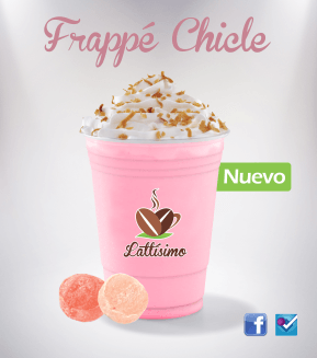 frappechicle (1)
