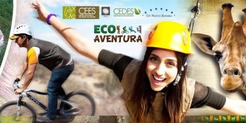 Centro Ecológico